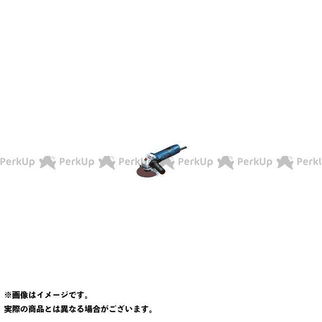 BOSCH 電動工具 GWS7-100E ディスクグラインダー(電子無段変速)  ボッシュ
