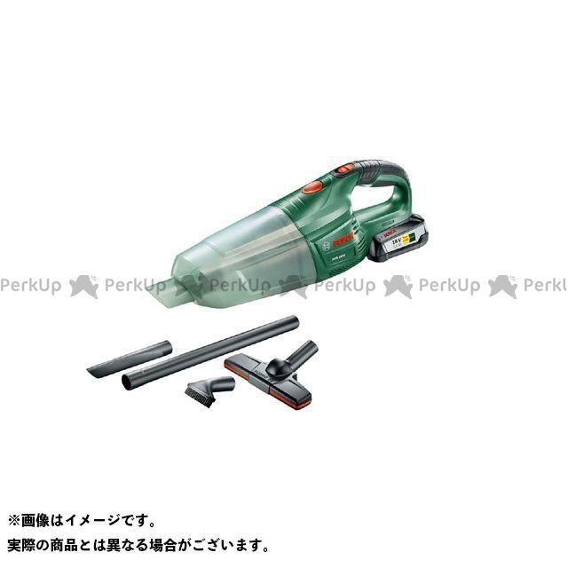 BOSCH 電動工具 PAS18LIN バッテリークリーナー  ボッシュ