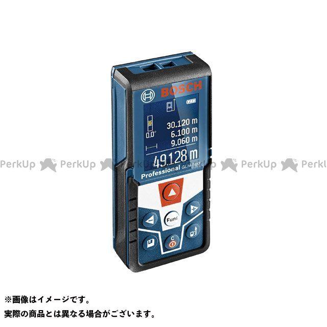 BOSCH 電動工具 GLM500J 距離計 特別品 限定  ボッシュ