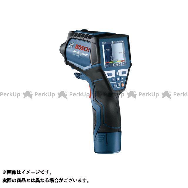 BOSCH 電動工具 GIS1000C 放射温度計 ボッシュ