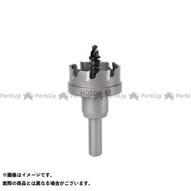 BOSCH 電動工具 TCHS60SR 超硬ホールソー 60MM ボッシュ