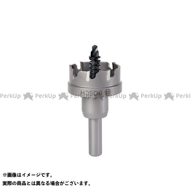 BOSCH 電動工具 TCHS120SR 超硬ホールソー 120MM  ボッシュ