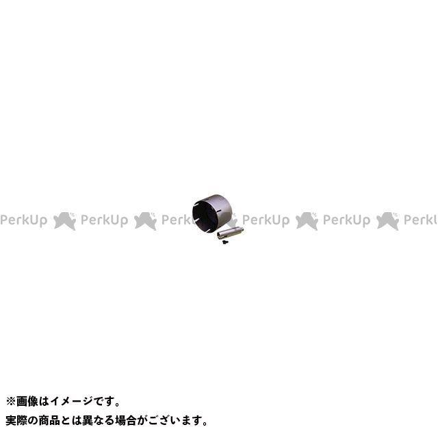 BOSCH 電動工具 P24-110C 2X4コア カッター 110MM(#2608584266)  ボッシュ