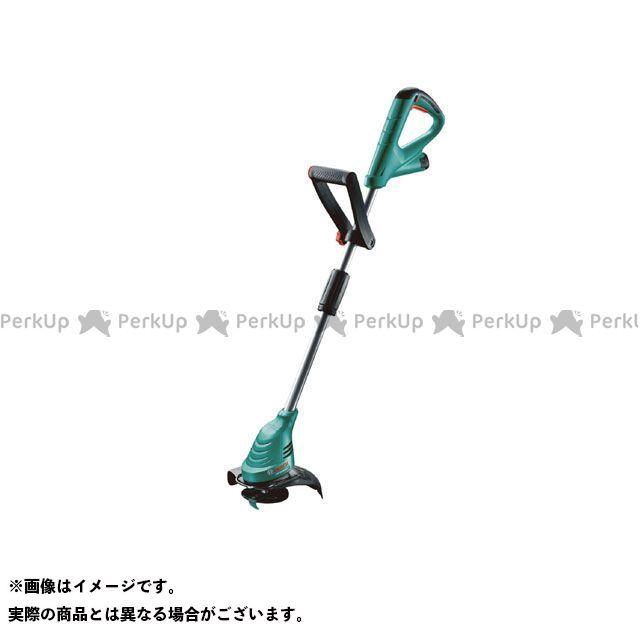 BOSCH 電動工具 ART23-10.8LI バッテリー草刈機  ボッシュ