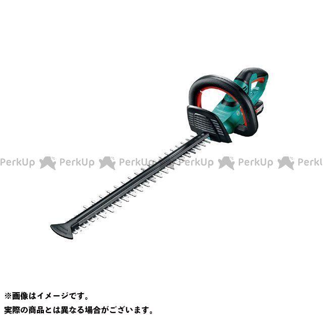 お気にいる BOSCH ボッシュ:パークアップバイク  店 AHS50-20LI バッテリーヘッジトリマー 電動工具-DIY・工具