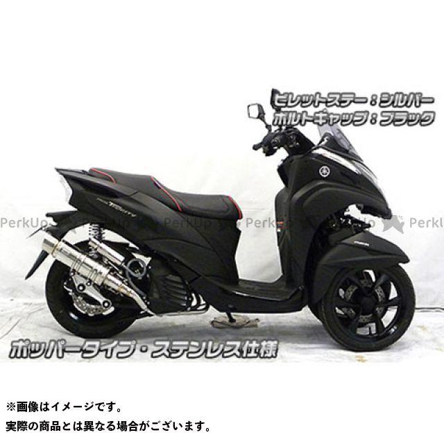 White Flameer Adults Motorcycle ATV Motocross Knee Shin Guard Pads Racing Protector Pad