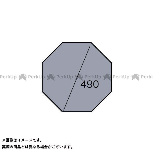 ogawa マット&シート PVCマルチシート ピルツ19用 キャンパルジャパン