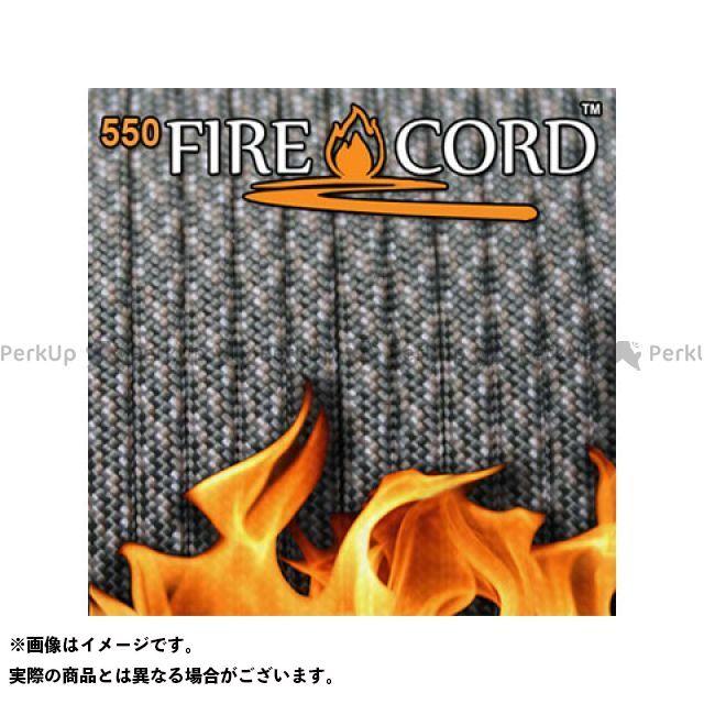 ライブファイヤーギア ストーブ・グリル類 550 Fire Cord(ACUデジタルカモ) 100ft 送料無料 Live Fire Gear