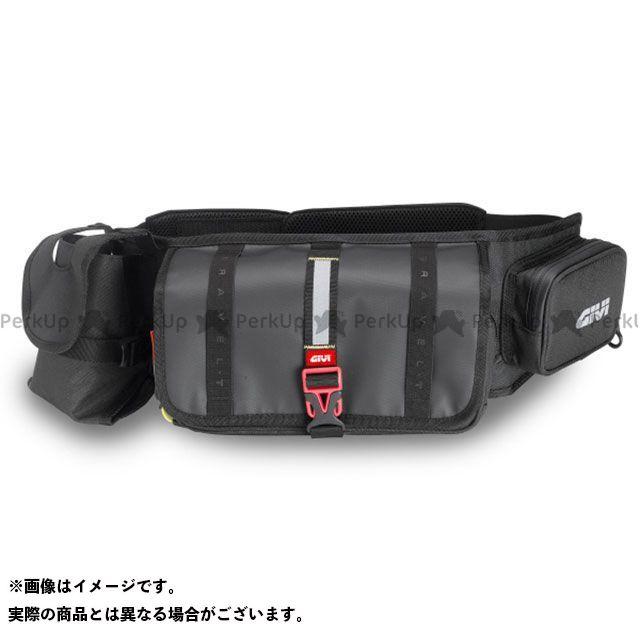 GIVI ツーリング用バッグ GRT710 防水ウエストバッグ ジビ