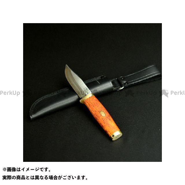 ファルクニーベン ナイフ&刃物 FALLKNIVEN SK1se(スペシャルエディション) FALLKNIVEN