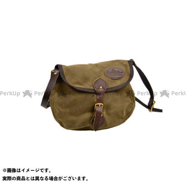 FrostRiver アウトドア用バッグパック&キャリー #561 シェルバッグ ミディアム(Shell Bag-Medium) フロストリバー