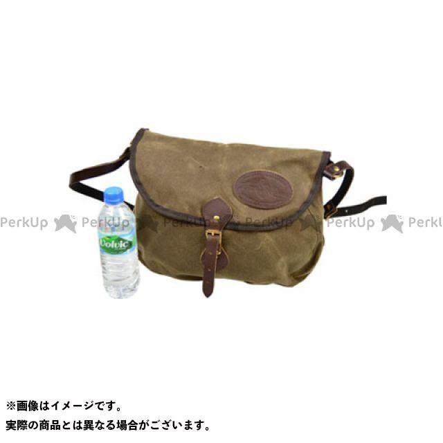 FrostRiver アウトドア用バッグパック&キャリー #564 シェルバッグ XL(Shell Bag-XL)  フロストリバー