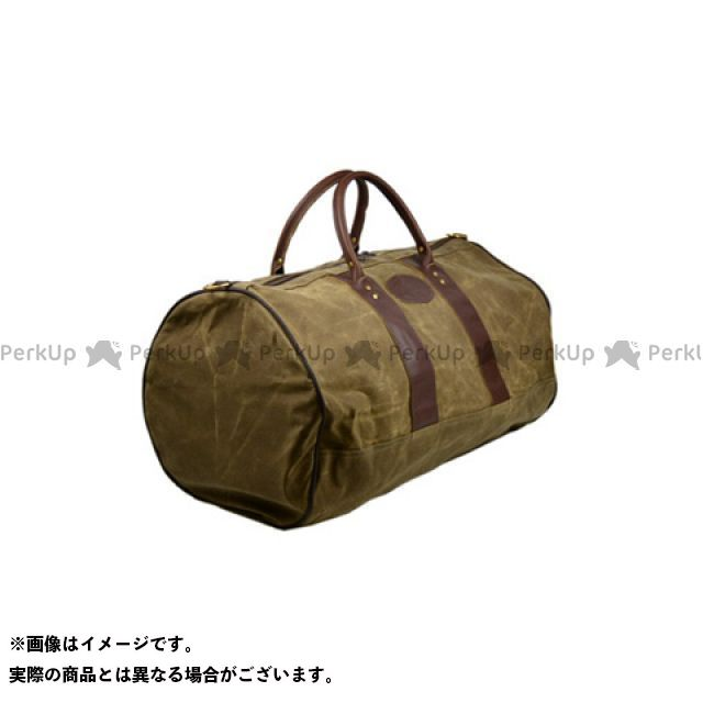 FrostRiver アウトドア用バッグパック&キャリー #690 ImOut バッグ(Large Round Duffel) 送料無料 フロストリバー