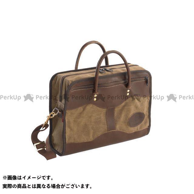 送料無料 フロストリバー FrostRiver アウトドア用バッグパック&キャリー #819 シングルブリーフケース(Single Briefcase)