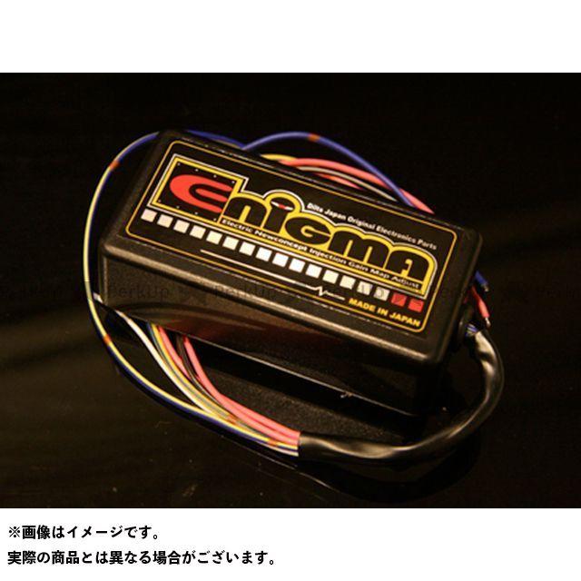ディルツジャパン グロム CDI・リミッターカット ENIGMA インジェクションコントローラー HONDA グロム/MSX125(JC61) Bluetooth接続モデル DILTS JAPAN