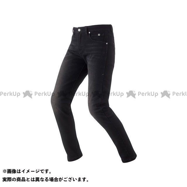 アールエスタイチ パンツ RSY551 ウインドプルーフ ストレッチ デニム(ブラック) サイズ:33/メンズ RSタイチ