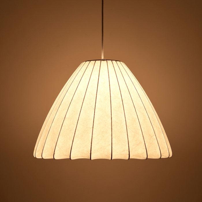 ジョージネルソン バブルランプ BellLamp ペンダントライト 天井照明 DAIVA
