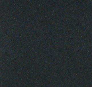難燃遮光スエード(黒)187cm幅【送料無料】イベント業者向け5m単位での販売