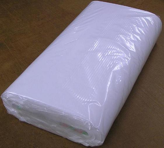 白布・三巾天竺(102cm×37m、和晒)小反【送料無料】1反単位の生地販売