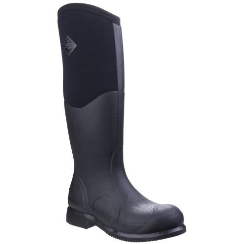 (マックブーツ) Muck Boots ユニセックス コルトライダー オールコンディション ライディングブーツ 長靴 レインブーツ 男女兼用 【海外直送】