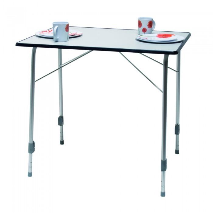 (ライモ) Reimo Sorrent 4 DeLuxe 折りたたみ テーブル キャンプ アウトドア 【海外直送】