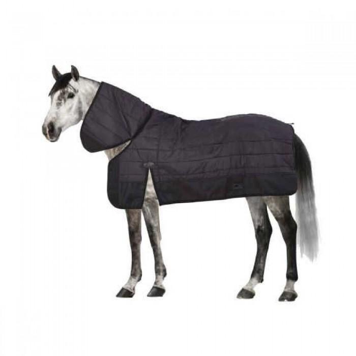 (マスタ) Masta 馬用 クライメイトマスタ 200g ライナーラグ 一体型ネックカバー付き 馬着 乗馬 ホースライディング 【海外直送】