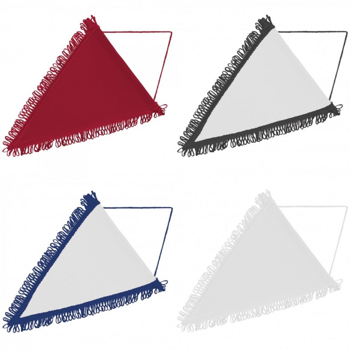 (レディーレンジ) Ready Range 三角旗 フラッグ ペナント 10枚セット 【海外直送】