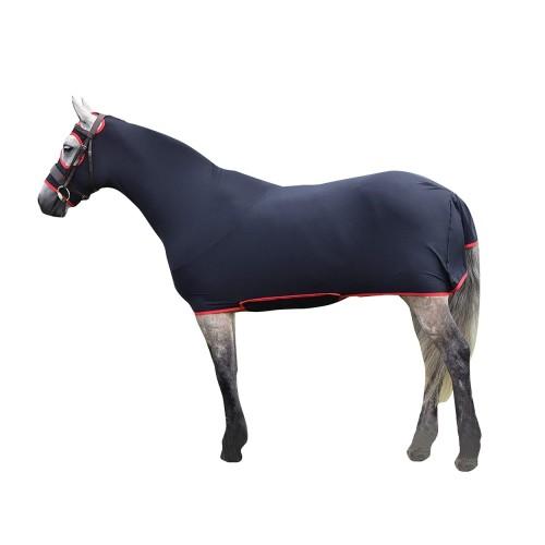 (ビーバー・ラグ・カンパニー) Belvoir Rug Company 馬用 Honsie Max ラグ 馬着 乗馬 ホースライディング 【海外直送】