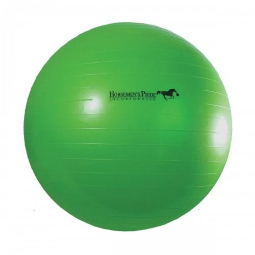 (ホースメンズプライド) Horsemens Pride 馬用 Jolly Ball メガボール おもちゃ 乗馬 ホーストイ ホースライディング 飼育用品 【海外直送】