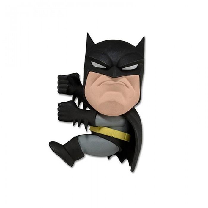 (DCコミックス) DC Comics バットマン オフィシャル商品 光る ケーブルマスコット (12個セット) 【海外直送】