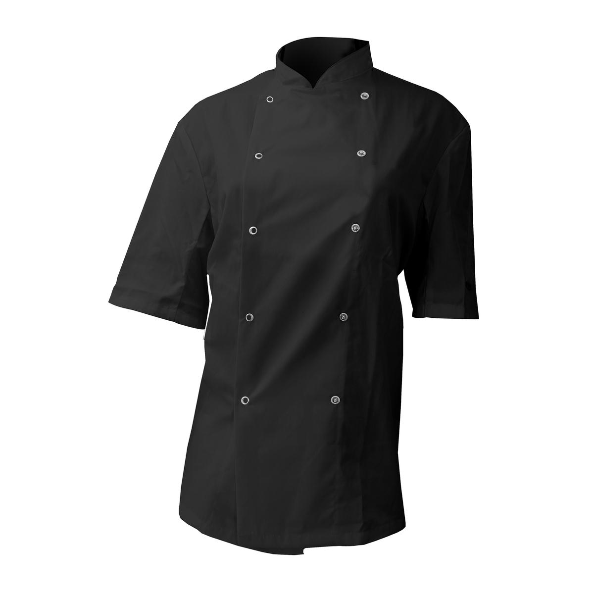 作業服 作業着 エプロン ユニフォーム 料理人 デニーズ Dennys メンズ コック シェフ 調理師用 調理衣 キッチン 制服 格安 価格でご提供いたします AFD シェフジャケット コックコート 男性用 厨房 ふるさと割 調理服 海外直送