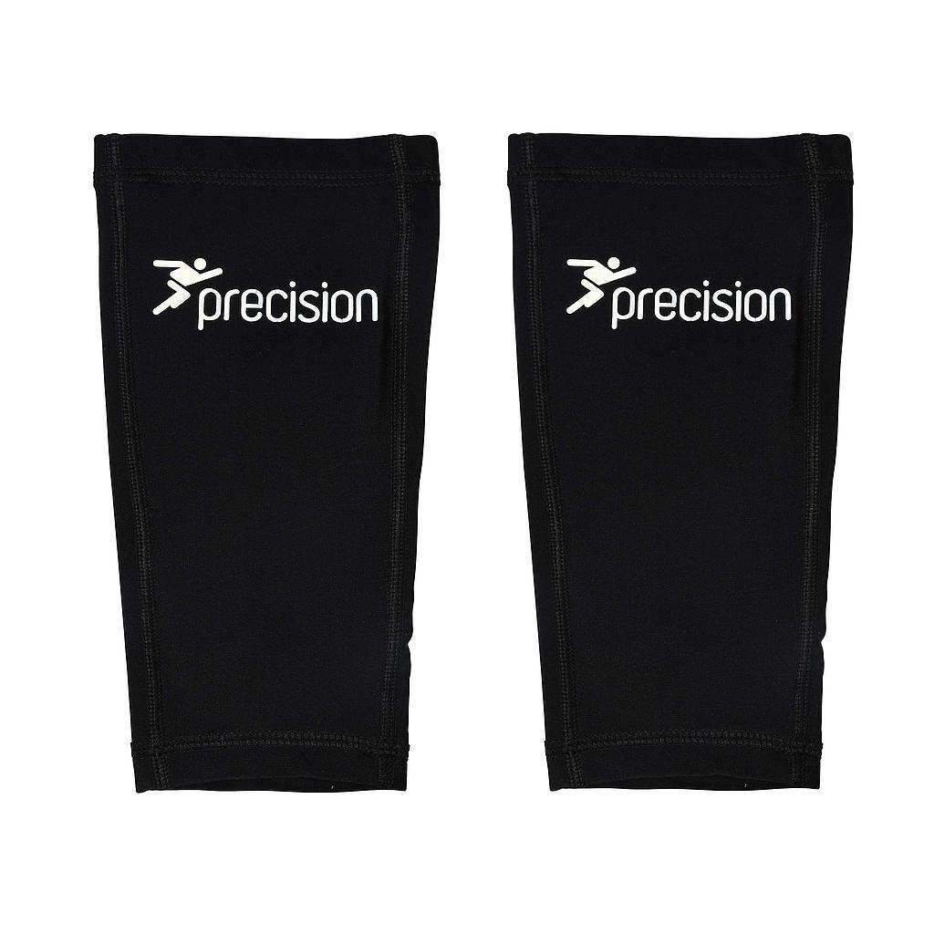 スポーツ用品 サッカー すねあて シンパッド 脛当て プレシジョン シンガード スリーブ Pro Precision 低価格 海外直送 Matrix 人気上昇中