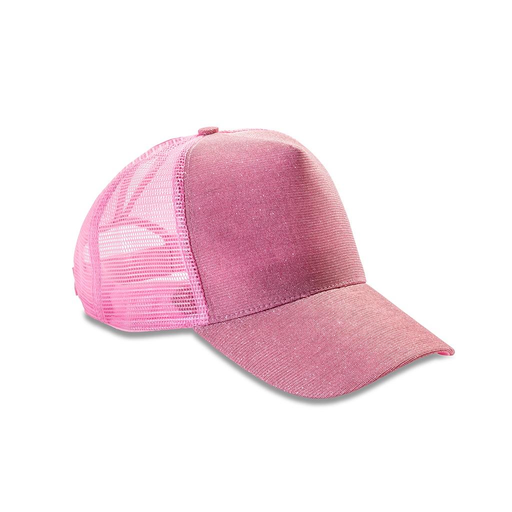キャップ カジュアル おしゃれ ストリート ベースボールキャップ NEW ARRIVAL リゾルト Result 買い物 スパークル Core ハット ユニセックス 海外直送 帽子