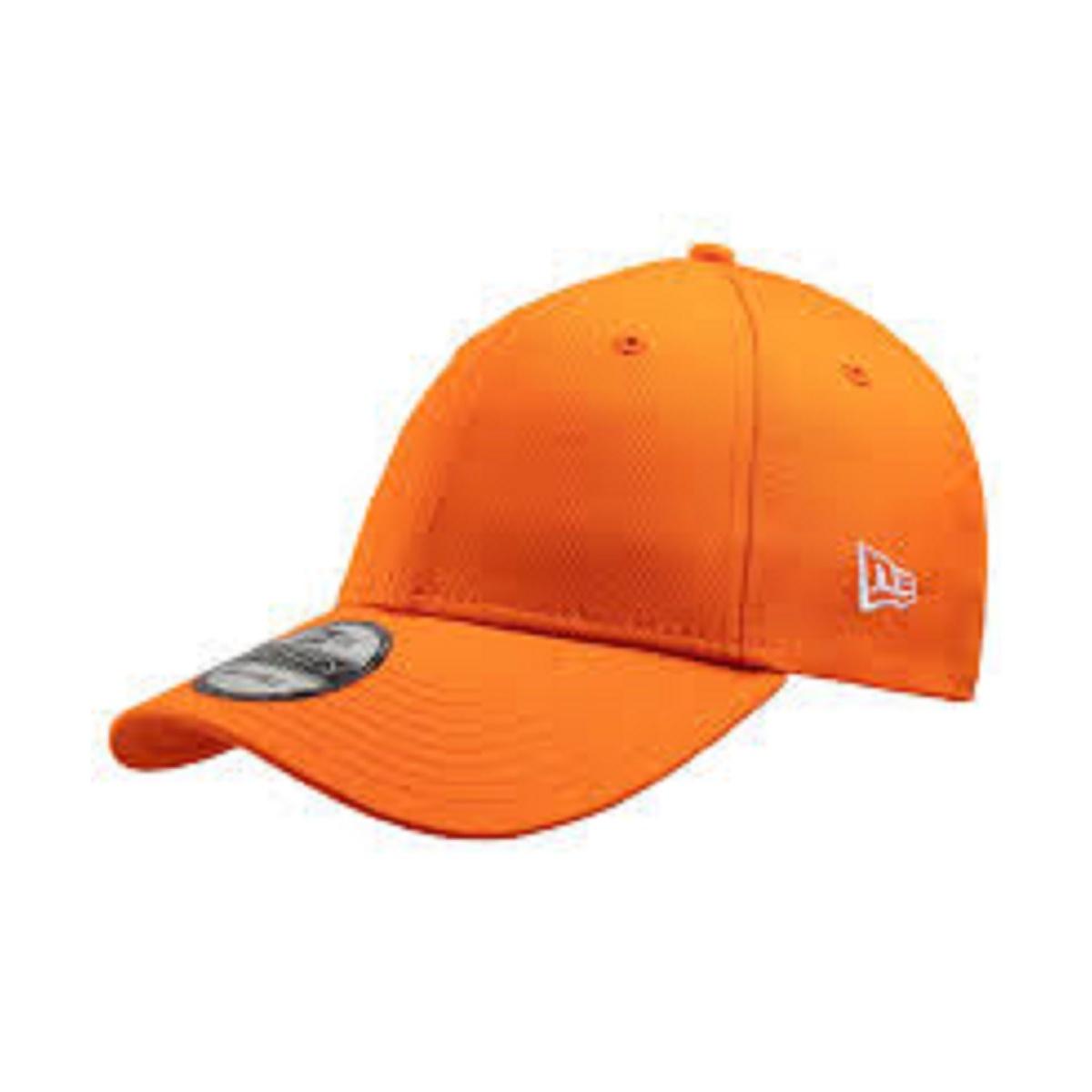 キャップ カジュアル スポーツ ストリート 新作送料無料 ベースボールキャップ ニューエラ 帽子 9FORTY New ユニセックス ブランド買うならブランドオフ 海外直送 Era