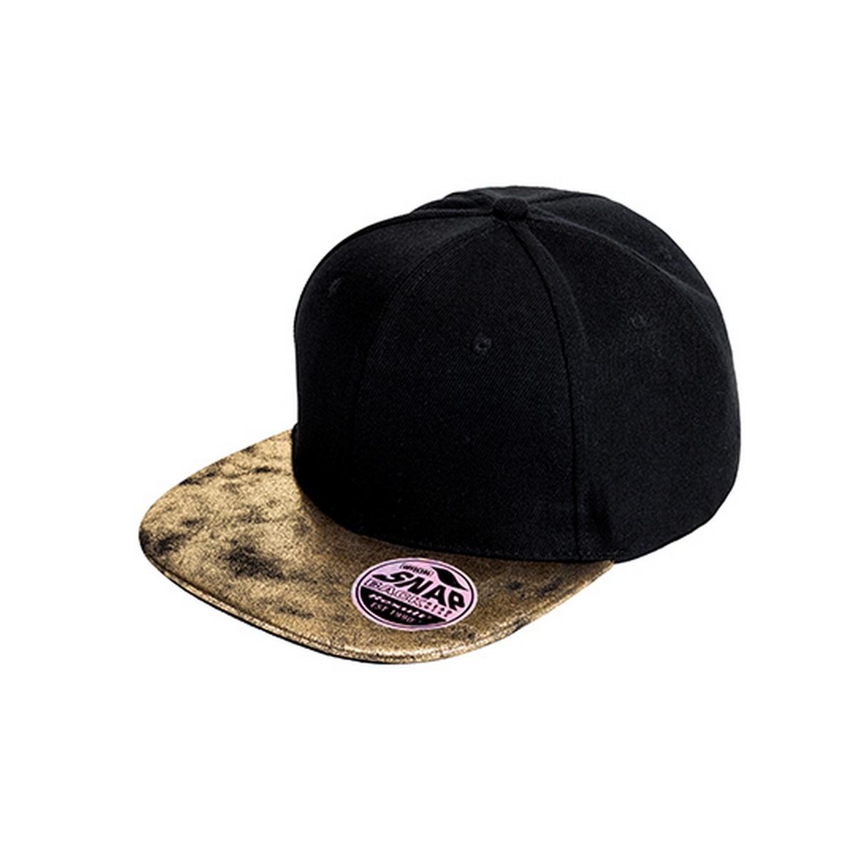 カジュアル ベースボールキャップ ハット 野球帽 ストリート リゾルト マート Result ピークキャップ 海外直送 帽子 安い ユニセックス グリッター Core