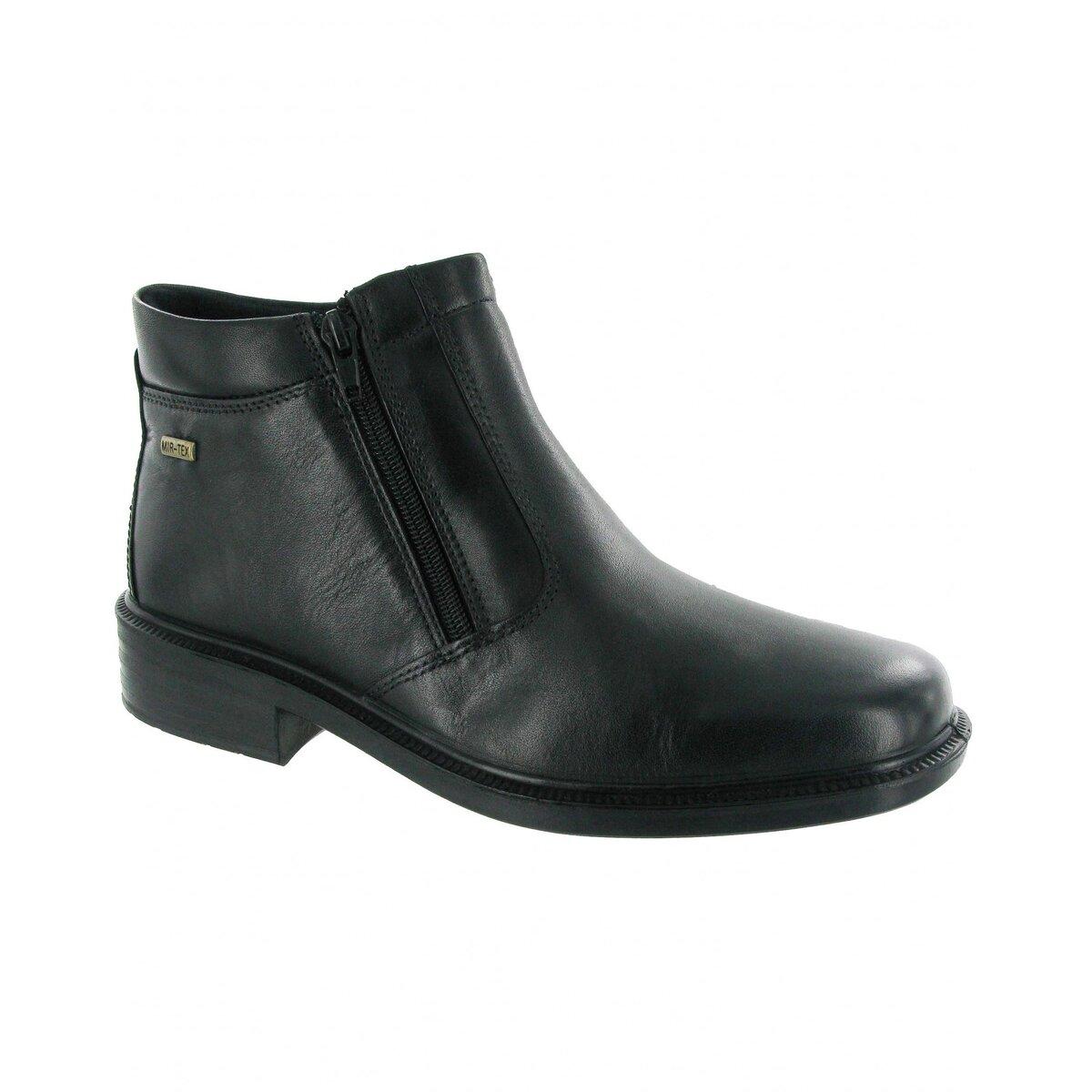 (コッツウォルド) Cotswold メンズ ケルムスコット 防水 メンズシューズ 紳士靴 カジュアルブーツ 男性用 【海外直送】