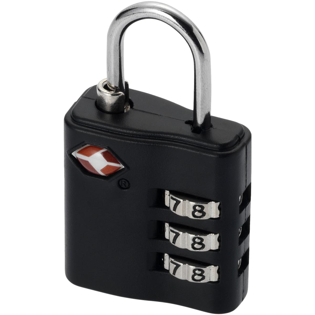信用 トラベルグッズ 安全対策 旅行グッズ アメリカ旅行 防犯グッズ ブレット Bullet Kingsford TSA 新品未使用 海外直送 ロック スーツケース 鍵 荷物
