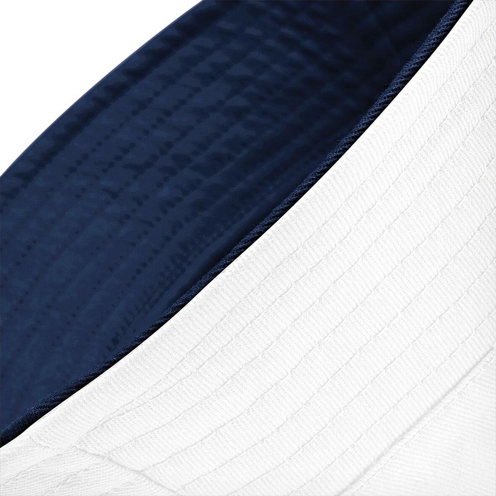 女性服 サマーハット 野球帽 商店 キャップ キャンプ ビーチフィールド Beechfield ユニセックス 大人気 サンハット アウトドア 海外直送 バケットハット 帽子 リバーシブル 夏 日よけ帽子