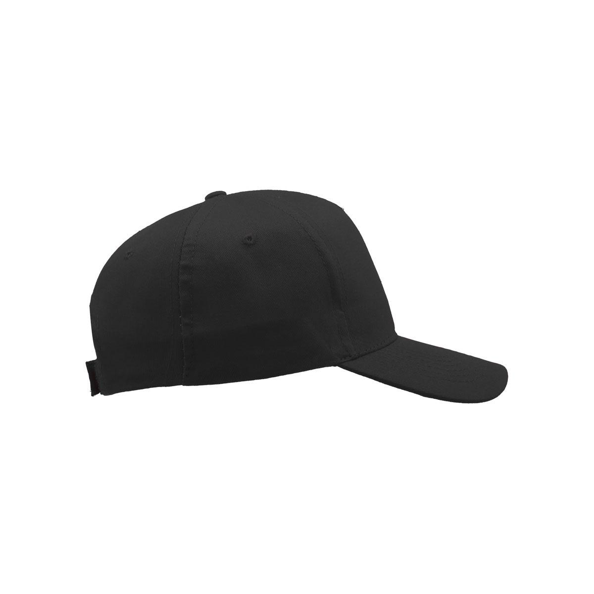 ゴルフ ベースボールキャップ ハット 野球帽 ストリート (アトランティス) Atlantis ユニセックス Start Five 5パネル キャップ 帽子 【海外直送】