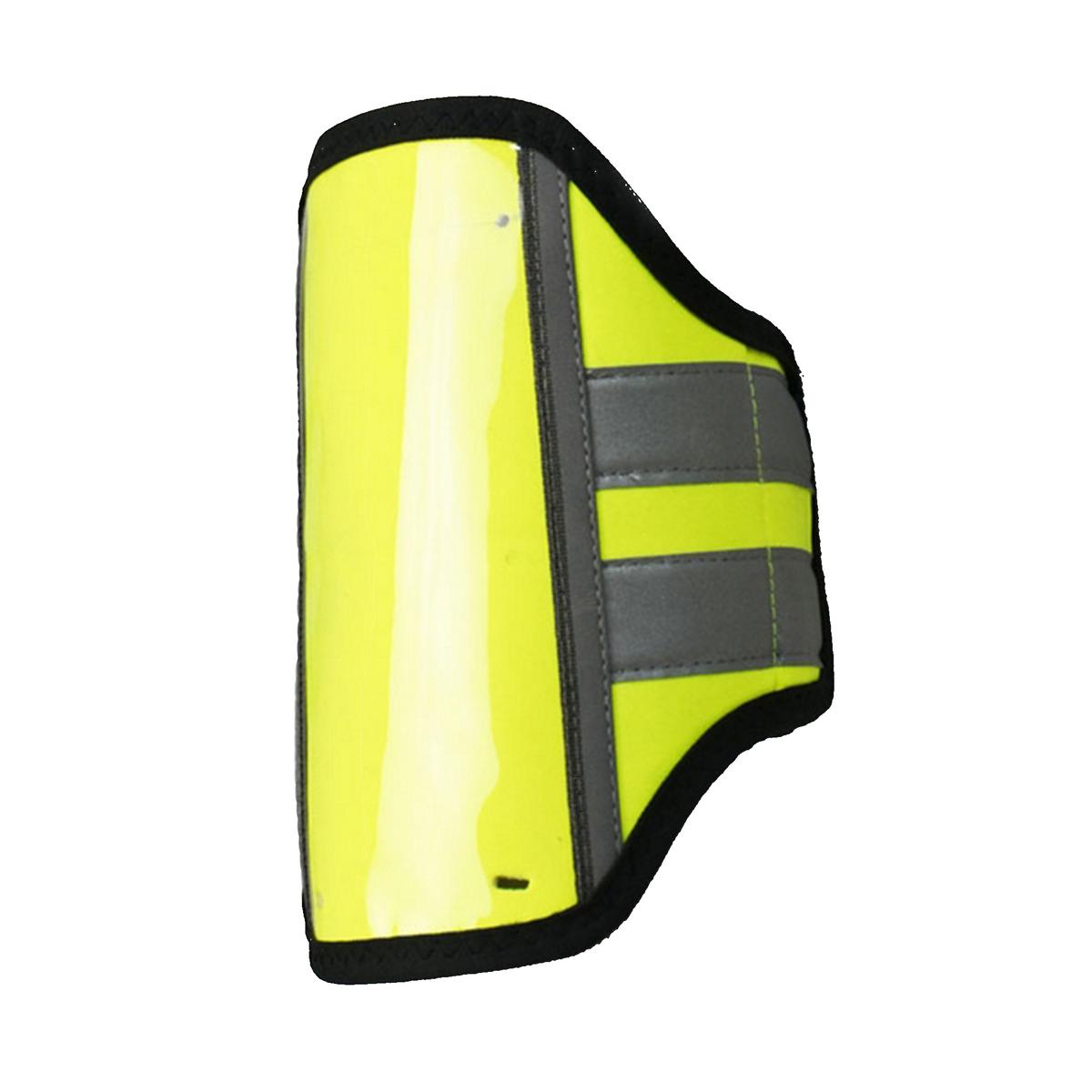 (ハイ) HyVIZ リフレクター 携帯電話/キーホルダー アームバンド 反射 安全 外乗り 乗馬 ホースライディング 【海外直送】