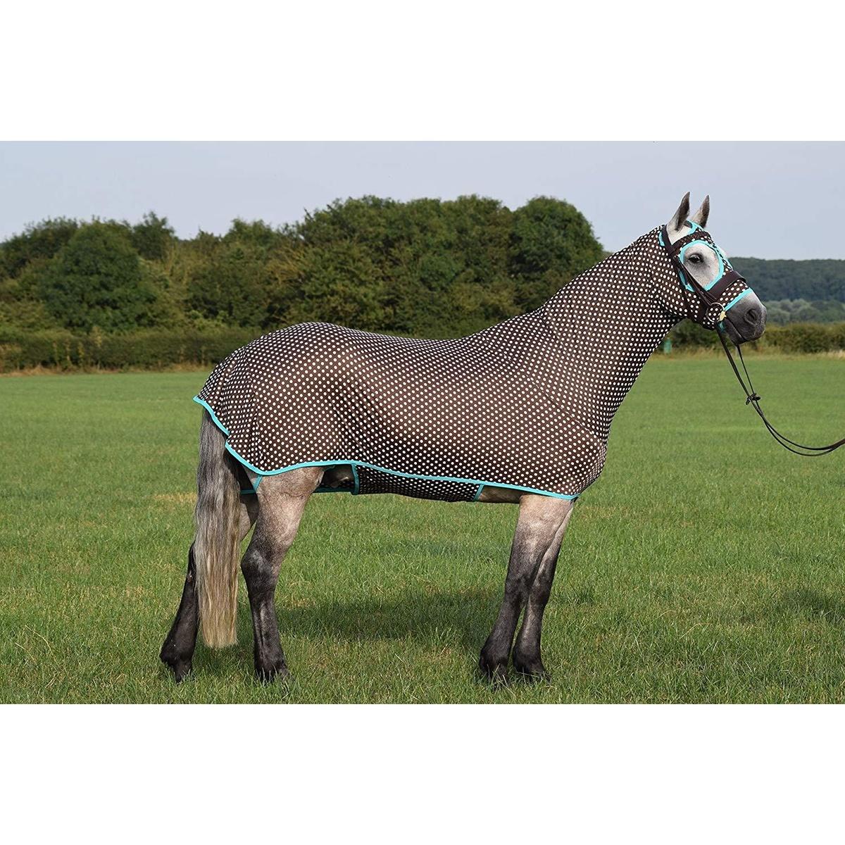 (ビーバー・ラグ・カンパニー) Belvoir Rug Company 馬用 Honsie Original ラグ 馬着 乗馬 ホースライディング 【海外直送】