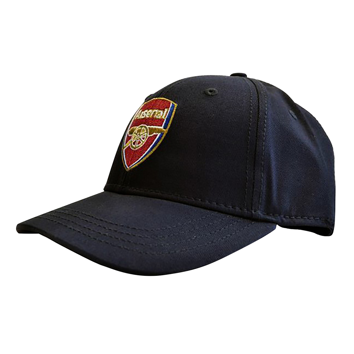サッカー ベースボールキャップ 早割クーポン ハット 野球帽 スポーツ アーセナル フットボールクラブ オフィシャル商品 売店 Arsenal 帽子 キャップ Core 海外直送 FC