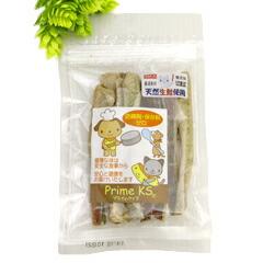 北海道の鮭を原料に使った安全なおやつ 人もいっしょに食べられます プライムケイズ どさんこ 価格 交渉 数量限定アウトレット最安価格 送料無料 鮭POKIポキッ 38g ドッグ 犬 ペット いぬ イヌ ドック フード