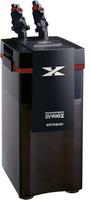 【送料無料】 コトブキ パワーボックス SV900X