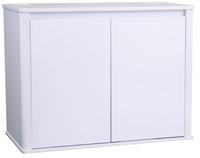 90cm水槽用キャビネット 日本メーカー新品 送料無料 コトブキ プロスタイル 900L ホワイト 90cm 水槽台 特価キャンペーン 大型商品 ウッド 木 木材