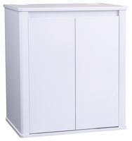 【送料無料】 コトブキ プロスタイル 600L ホワイト