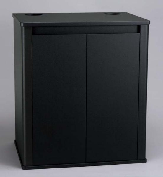 【送料無料】コトブキ プロスタイル 600L ブラック