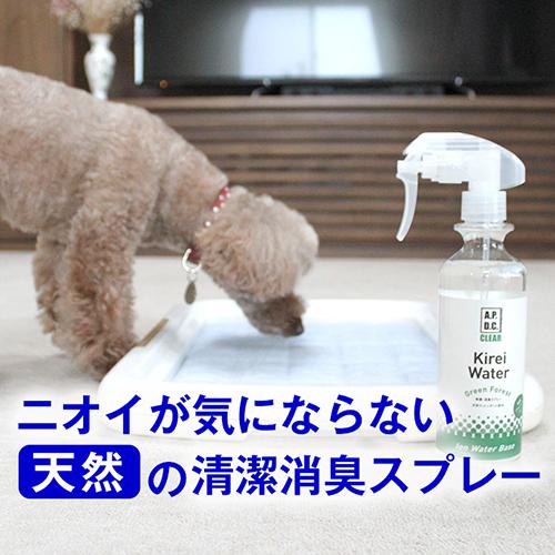 目やに 臭い 犬 犬の目やにと病気の関係!適切なケアと治療法