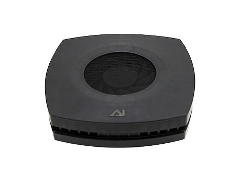 【飼育用品・器具】【照明器具】【LEDライト】AI PRIME FW (プライム)ブラック【送料無料】(水草用)(淡水用)(メーカー保証付き)