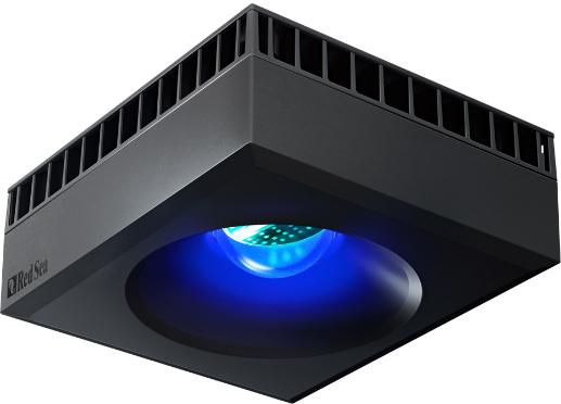 飼育用品 メーカー直売 器具 照明器具 LEDライト Red Sea Reef 90 送料無料 リーフLED メーカー保証付き 海水用 買い物 サンゴ用 LED